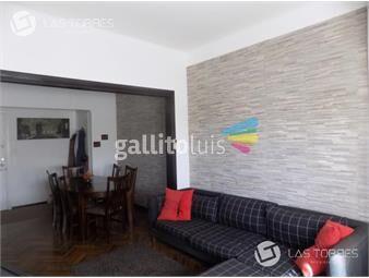 https://www.gallito.com.uy/impecable-3er-piso-por-esc-con-balcon-gc-s3400-inmuebles-19258728