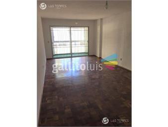 https://www.gallito.com.uy/amplio-y-luminoso-con-renta-piso-2-con-garage-2-dorm-mas-inmuebles-19258735
