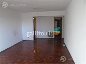 https://www.gallito.com.uy/lindo-al-frente-punto-con-servicios-gc-s7000-inmuebles-19258812
