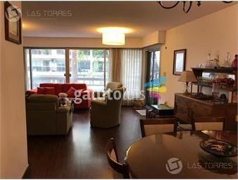 https://www.gallito.com.uy/a-200m-de-rambla-ambientes-amplios-balcon-garage-porter-inmuebles-19258824