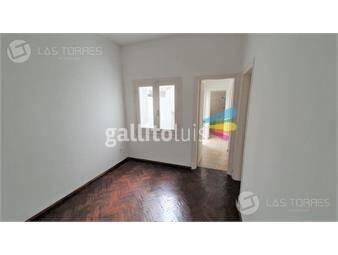 https://www.gallito.com.uy/planta-baja-con-patio-a-mts-de-av-brasil-gc-s2500-inmuebles-19258852