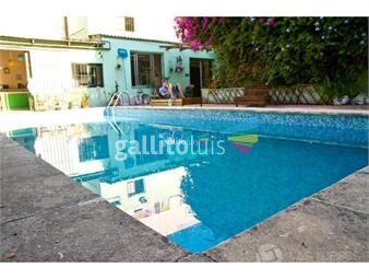 https://www.gallito.com.uy/oportunidad-amplia-piscina-garage-sin-gastos-comunes-inmuebles-19258859