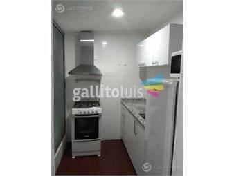 https://www.gallito.com.uy/oportunidad-sobre-18-a-pasos-del-obelisco-excelentes-con-inmuebles-19258865