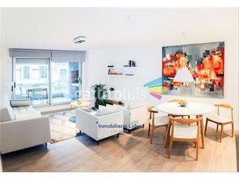 https://www.gallito.com.uy/excelente-apartamento-2-dormitorios-a-estrenar-inmuebles-18087617