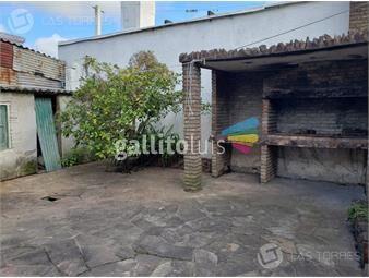 https://www.gallito.com.uy/a-reciclar-amplia-patio-con-parrillero-exclusivo-inmuebles-19258927