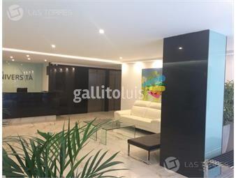 https://www.gallito.com.uy/imperdible-oficina-de-110m2-al-frente-bajos-gc-porteria-inmuebles-19258928