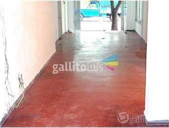 https://www.gallito.com.uy/oportunidad-85-metros-al-frente-a-metros-del-parque-inmuebles-19258941