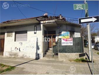 https://www.gallito.com.uy/muy-buena-ubicacion-padron-esquina-84m2-inmuebles-19258947