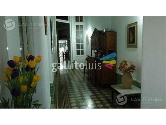 https://www.gallito.com.uy/amplia-excelente-ubicacion-cochera-parrillero-inmuebles-19258958