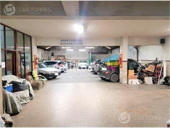 https://www.gallito.com.uy/gran-oportunidad-de-inversion-con-excelente-renta-inmuebles-19258965