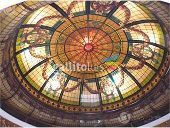 https://www.gallito.com.uy/amplio-local-a-metros-del-teatro-solis-con-sotano-3-baños-inmuebles-19258966