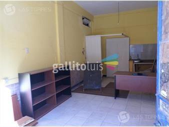 https://www.gallito.com.uy/oportunidad-ideal-para-pequeña-tienda-inmuebles-19258975