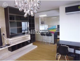 https://www.gallito.com.uy/totalmente-equipado-gge-piso-alto-inmuebles-19258993
