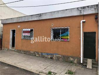 https://www.gallito.com.uy/gran-oportunidad-casa-en-un-lindo-punto-inmuebles-18085869