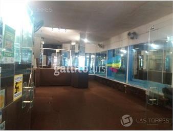 https://www.gallito.com.uy/local-goes-amplio-300-metros-frente-locomocion-inmuebles-19259004