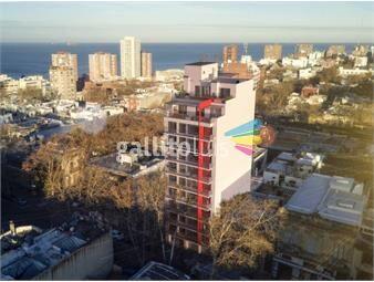 https://www.gallito.com.uy/oportunidad-en-construccion-al-frente-balcon-proximo-a-inmuebles-19259011