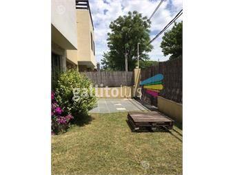https://www.gallito.com.uy/linda-amplia-tres-plantas-terraza-cparrillero-exclusivo-inmuebles-19259014