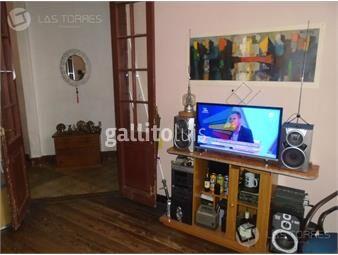 https://www.gallito.com.uy/de-epoca-amplio-tres-patios-exclusivos-gc-s-2000-inmuebles-19259016