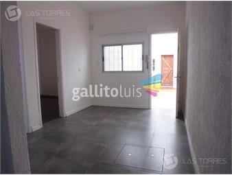 https://www.gallito.com.uy/apartamento-la-blanqueada-ideal-inversion-a-mts-de-univ-inmuebles-19259041