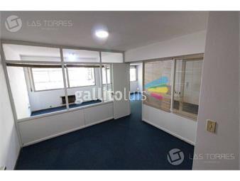 https://www.gallito.com.uy/oficina-centro-venta-alquiler-seguridad-24-hs-gc-inmuebles-19259055