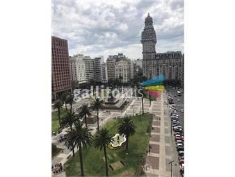 https://www.gallito.com.uy/oficina-ciudad-vieja-inmuebles-19259069
