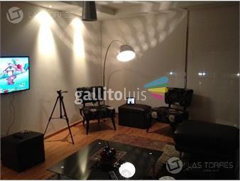 https://www.gallito.com.uy/lindo-amplio-al-frente-patio-cparrillero-con-renta-gc-inmuebles-19259077