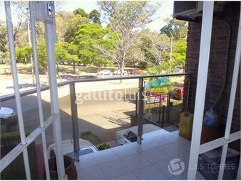 https://www.gallito.com.uy/apartamento-parque-batlle-con-vista-al-parque-cochera-d-inmuebles-19259082