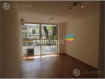 https://www.gallito.com.uy/prox-a-villa-biarritz-mono-1er-piso-al-frente-garage-gym-inmuebles-19259101