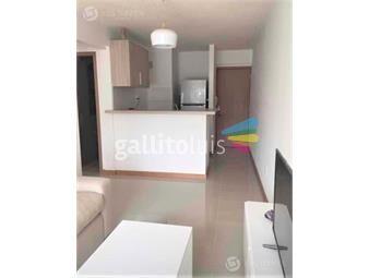 https://www.gallito.com.uy/pocitos-piso-3-con-balcon-y-vistas-porteria-lavadero-bar-inmuebles-19259119
