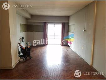 https://www.gallito.com.uy/piso-9-al-frente-vista-despejada-ambientes-amplios-inmuebles-19259133