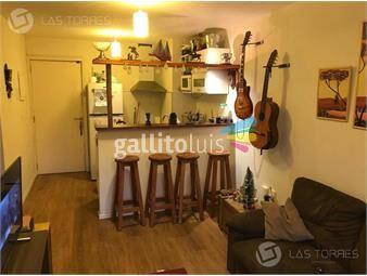 https://www.gallito.com.uy/con-renta-impecable-apto-en-2do-piso-con-balcon-gc-s1740-inmuebles-19259134