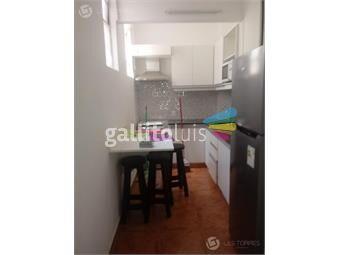 https://www.gallito.com.uy/apartamento-centro-inmuebles-19259148