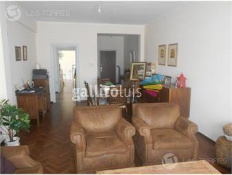 https://www.gallito.com.uy/apartamento-tres-cruces-piso-alto-calefaccion-casi-18-inmuebles-19259156