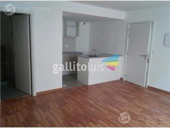 https://www.gallito.com.uy/apartamento-cordon-con-renta-14500s-porteria-24hrs-inmuebles-19259161