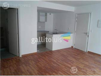 https://www.gallito.com.uy/apartamento-cordon-con-renta-14500s-porteria-24hrs-inmuebles-19259162
