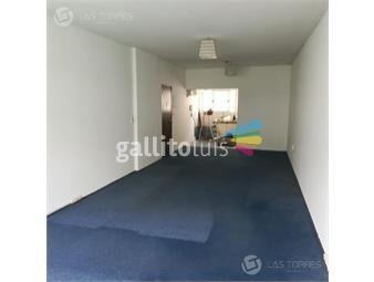 https://www.gallito.com.uy/apartamento-viviendaoficina-cordon-proximo-a-facultade-inmuebles-19259193