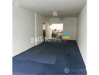 https://www.gallito.com.uy/apartamento-viviendaoficina-cordon-proximo-a-facultade-inmuebles-19259194