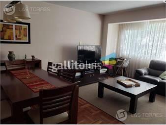 https://www.gallito.com.uy/amplio-apartamento-pocitos-inmuebles-19259199