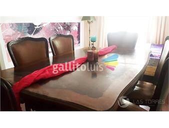 https://www.gallito.com.uy/apartamento-cordon-lindo-amplio-al-frente-buen-punto-inmuebles-19259223