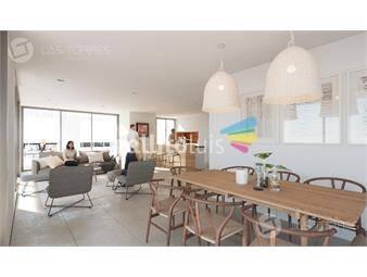 https://www.gallito.com.uy/apartamento-cordon-estrena-2022-materiales-de-primera-inmuebles-19259325