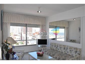 https://www.gallito.com.uy/apartamento-en-peninsula-1-dormitorios-inmuebles-17596818