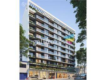 https://www.gallito.com.uy/apartamento-cordon-estrena-2022-contrafrente-balcon-inmuebles-19259352