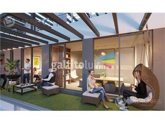 https://www.gallito.com.uy/apartamento-cordon-estrena-2022-balcon-materiales-de-inmuebles-19259404