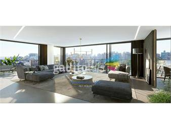 https://www.gallito.com.uy/excelente-apartamento-4-dormitorios-a-estrenar-c-garaje-inmuebles-17995822