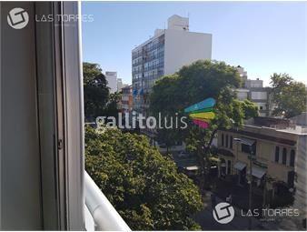 https://www.gallito.com.uy/amplio-frente-con-terraza-cocina-def-calidad-inmuebles-19259411