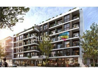 https://www.gallito.com.uy/apartamento-la-blanqueada-estrena-2020-con-balcon-cal-inmuebles-19259418