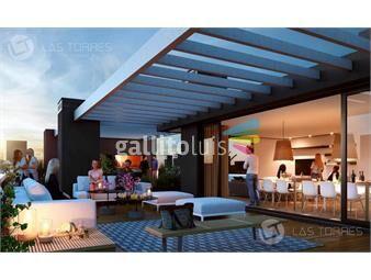 https://www.gallito.com.uy/apartamento-la-blanqueada-estrena-2022-calidad-balcon-inmuebles-19259423