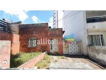 https://www.gallito.com.uy/terreno-prox-a-mdeo-shopping-190m2-pb-4-niveles-inmuebles-19259442