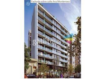 https://www.gallito.com.uy/apartamento-cordon-estrena-2022-frente-balcon-calida-inmuebles-19259471
