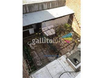 https://www.gallito.com.uy/gran-oportunidad-casa-de-3-dormitorios-y-patio-inmuebles-19032697